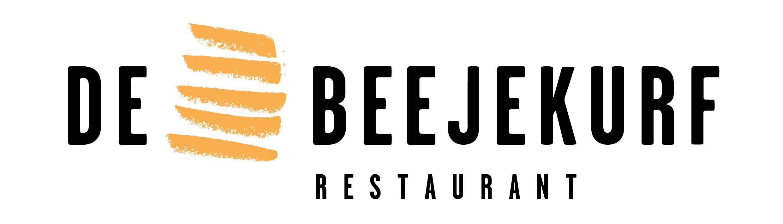 De Beejekurf