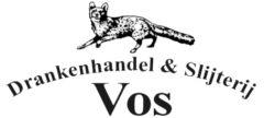 Drankenhandel & Slijterij Vos