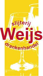 Drankenhandel en slijterij Weijs