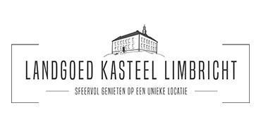 Kasteel Limbricht