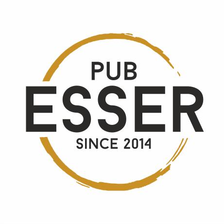 Pub Esser