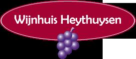 Wijnhuis Heythuysen